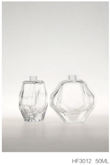 光瓶HF-3012