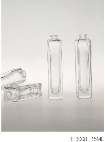 光瓶HF-3008