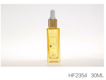 HF-2354