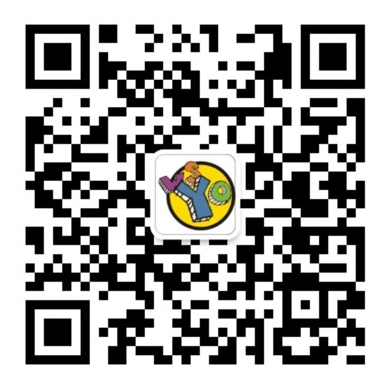 1576031617094032487.jpg
