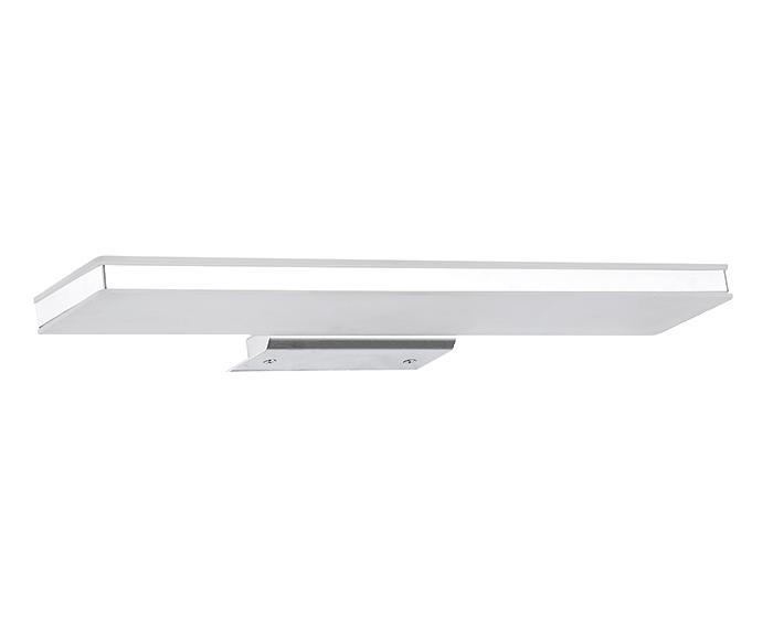 WT-710