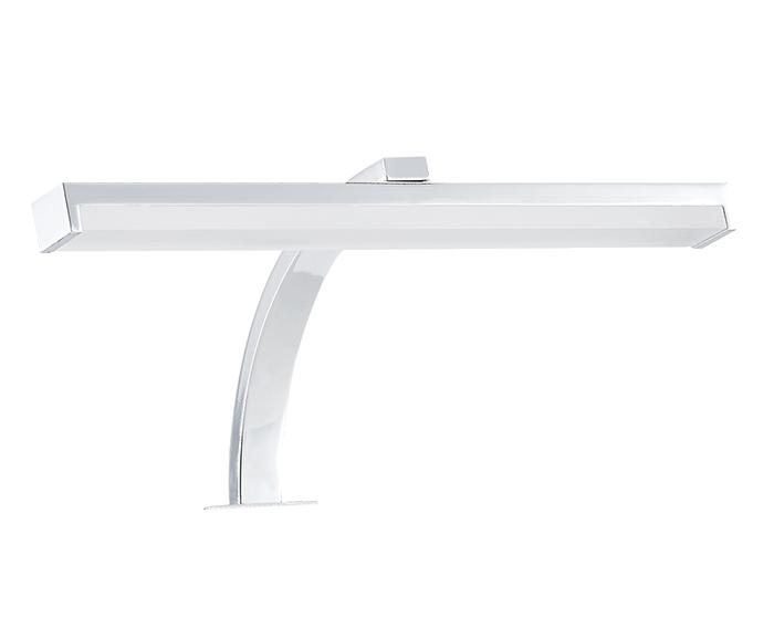 WT-707