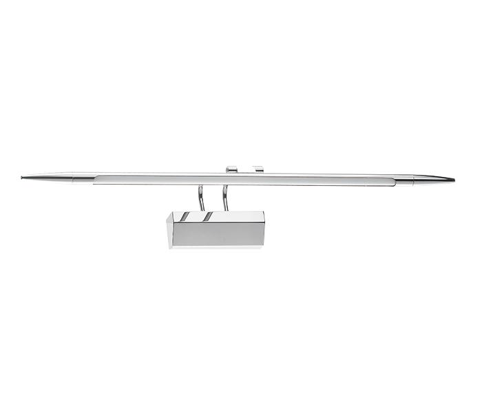 WT-149