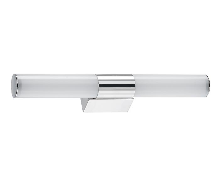 WT-204