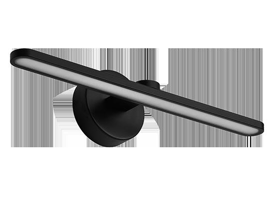 WT-105-P1