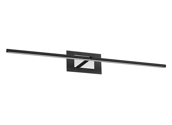 WT-108-P1
