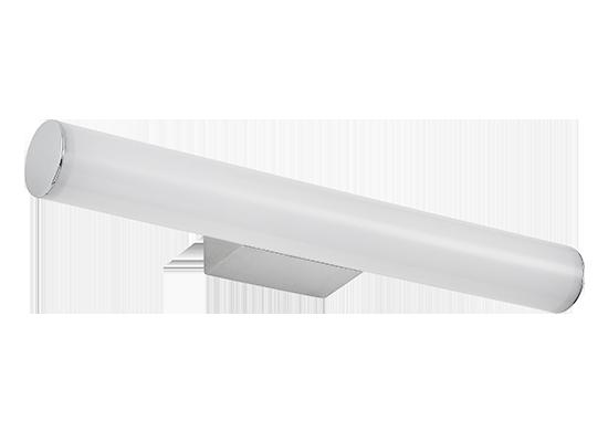 WT-205