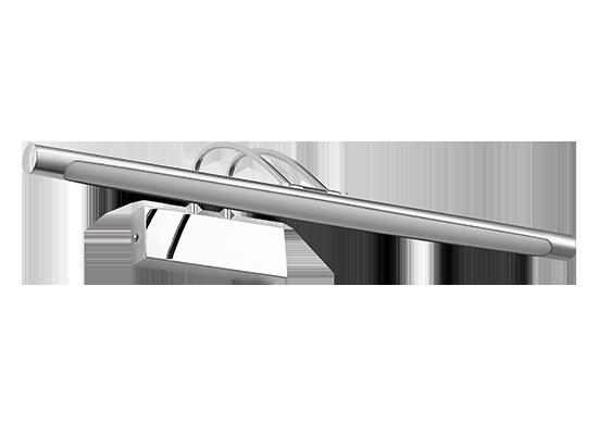 WT-117