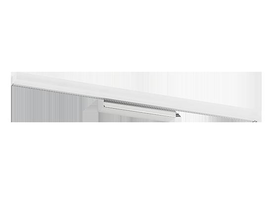 WT-128