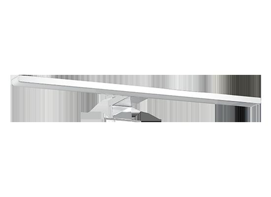 WT-708