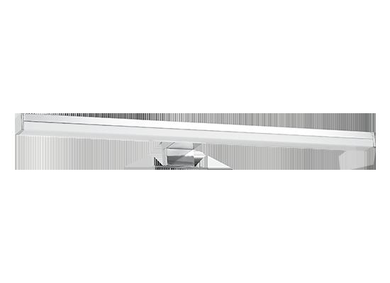 WT-709