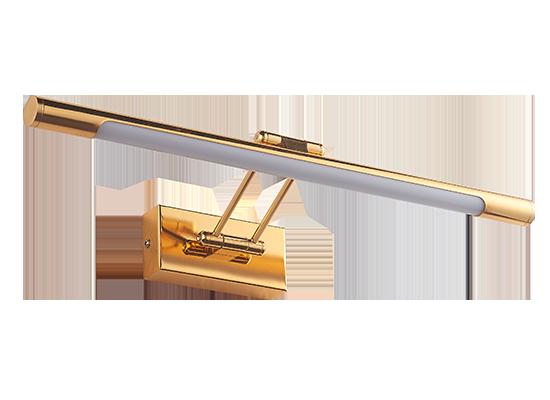 WT-101-D6