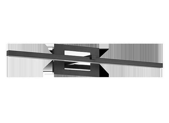 WT-106-P1