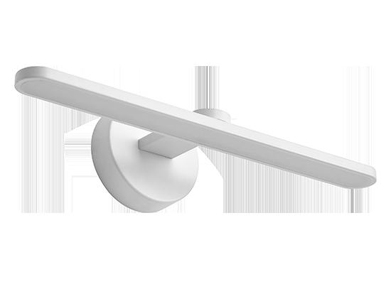 WT-105-P2