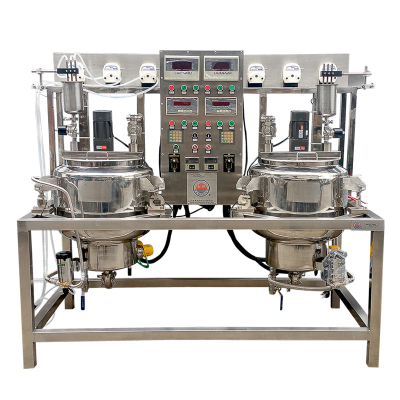 Automatic dispensing equipment automatic weighing batching system weighing formula machine electric