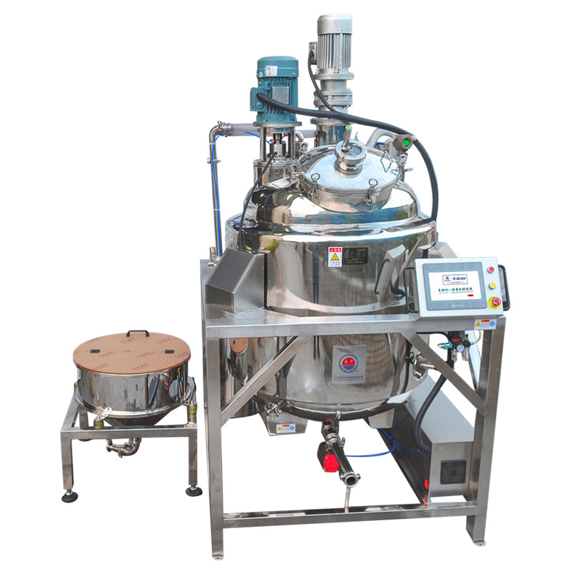 Supply automatic powder/liquid dispatching machine for chemicals and food/weighting itself