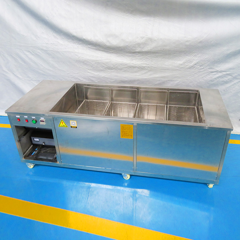 Directly sale Ultrasonic cleaning machine/Auto. ultrasonic cleaning equipment/customized