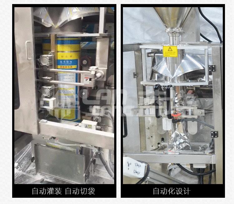 大型包装机生产线_07