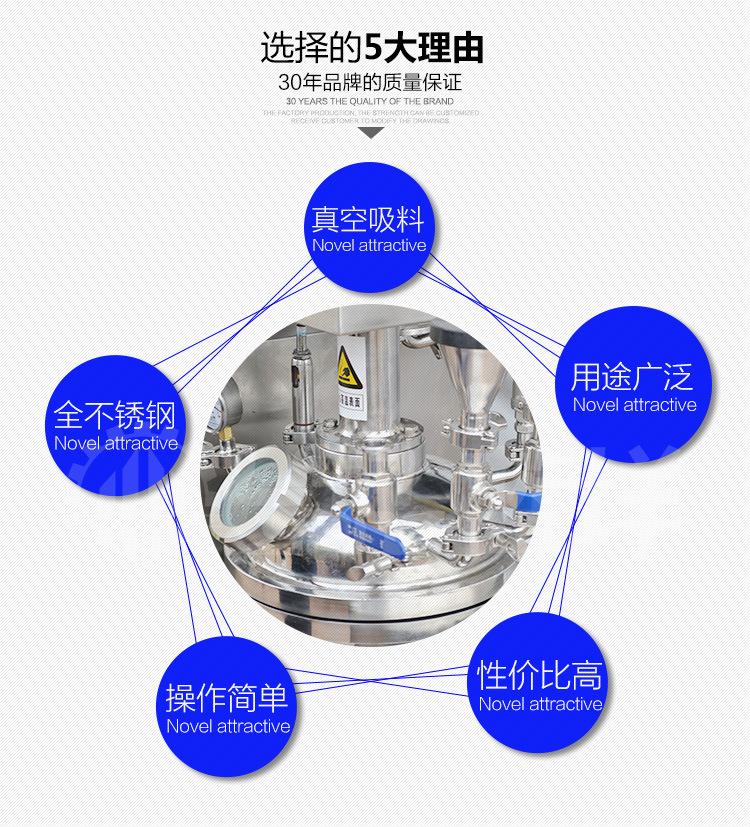 乳化机真空液压提升_03