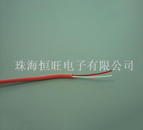 高温热电偶线