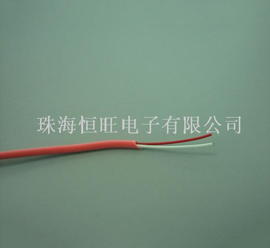 特殊规格高温线-高温热电偶线