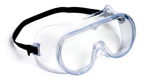 医用护目镜模具