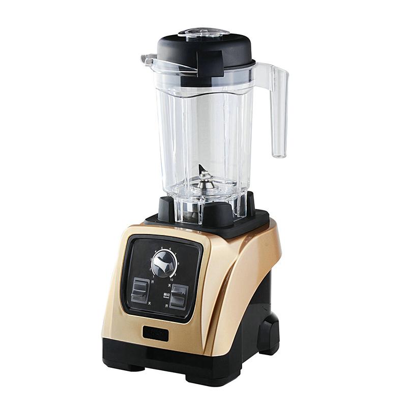 Ice  Blender, smoothie maker-K32