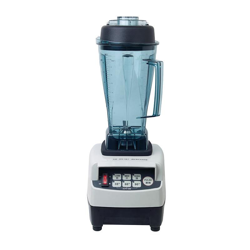 soomthie maker, juice blender-TM-800