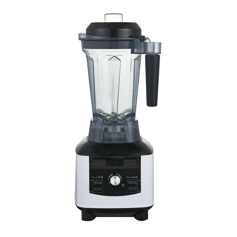 1500W kitchen blender, ice blender, table blender with 1.85L Capacity-CB-601