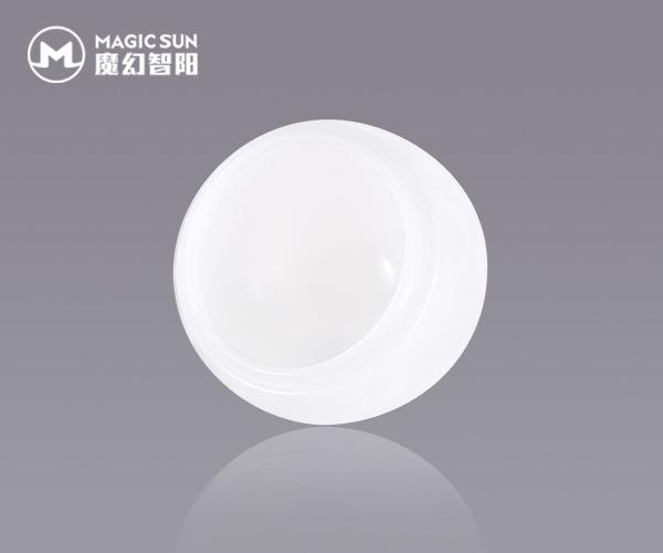 5W Radar induction bulb
