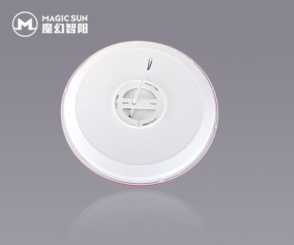 24W Ultra-thin B ceiling lamp