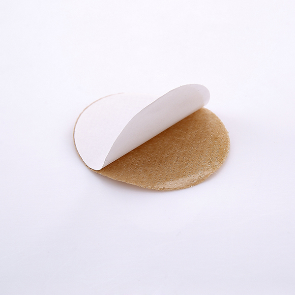 Navel Carsickness Patch