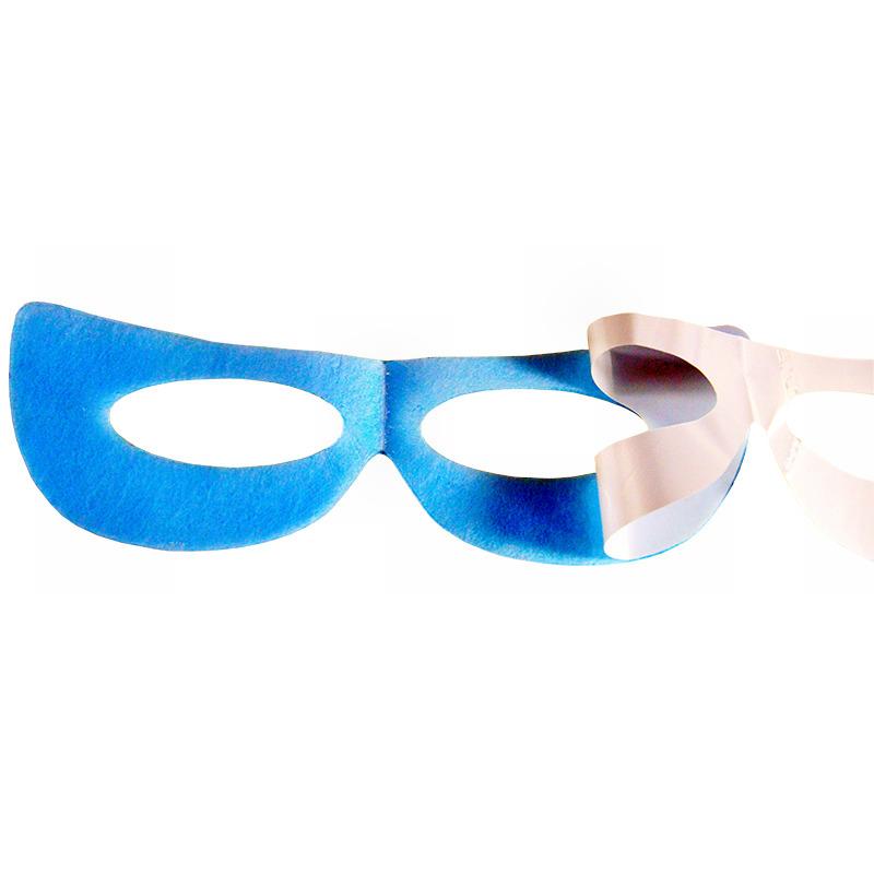 医用冷敷贴护眼型