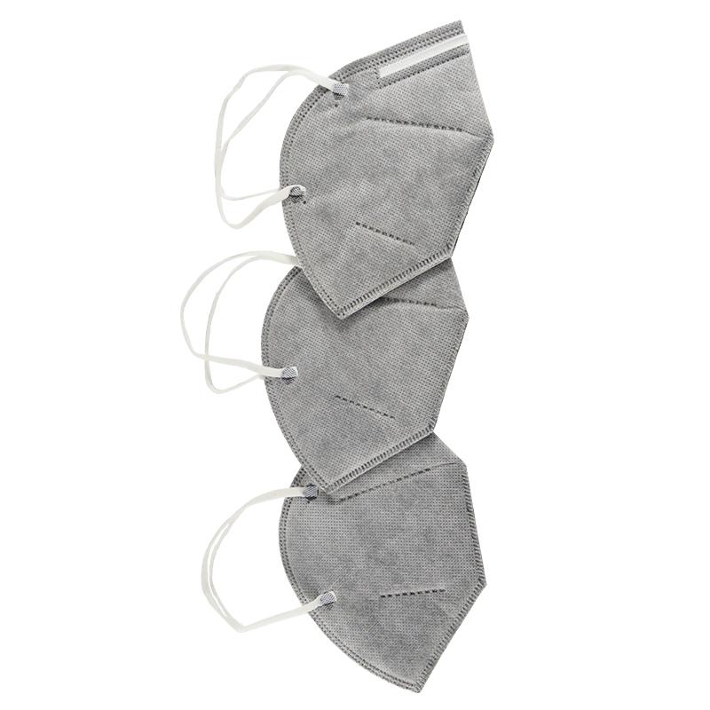 约斯夫防护口罩