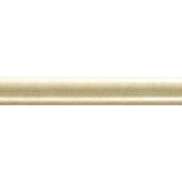 OP38902-530PF1(50X300)