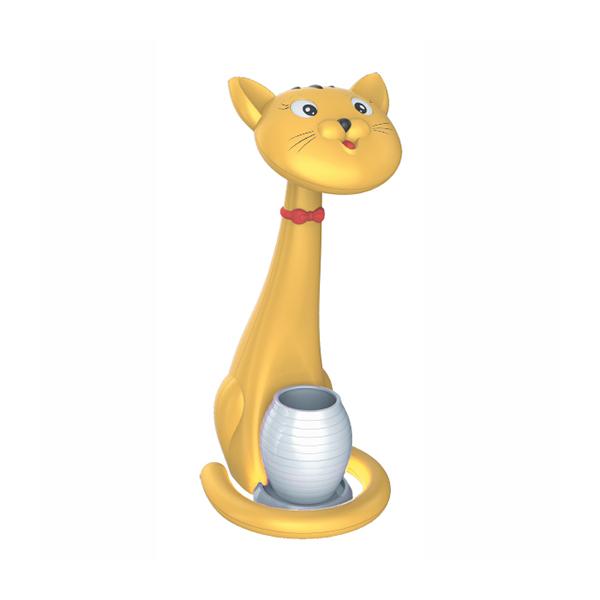 BL-1606 咪咪猫