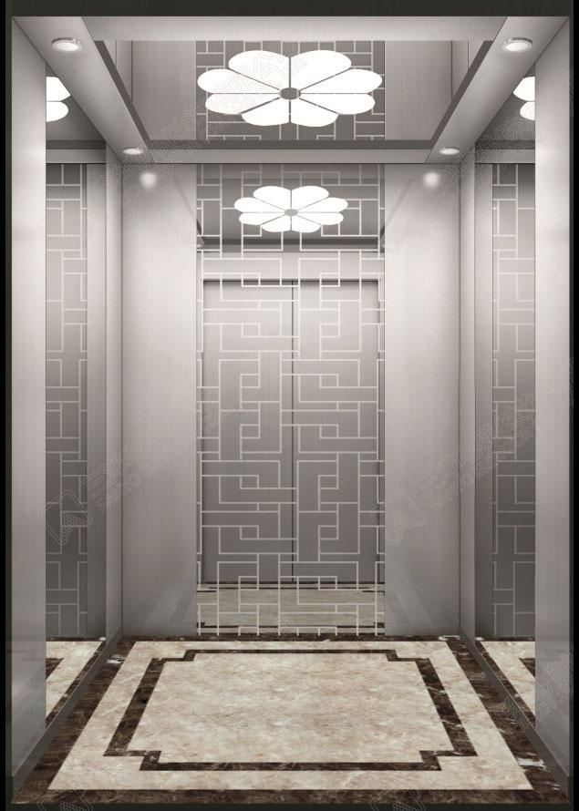 SY-K14(地板瓷砖)