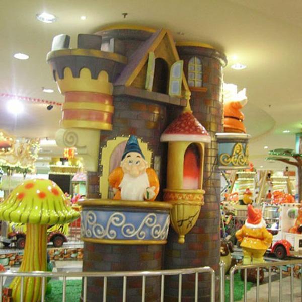 Examples Decoration