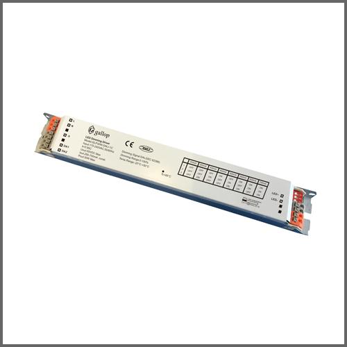 30W-GLP30W-DALI-1C