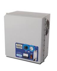 太平洋G系列臭氧发生器