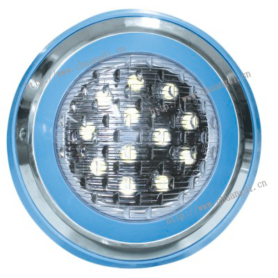 爱克AQUA泳池灯-各式泳池挂灯
