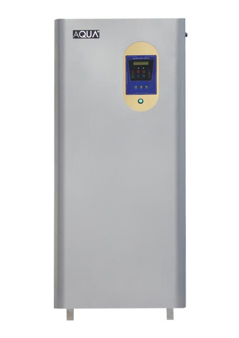 AQUA 大型臭氧发生器