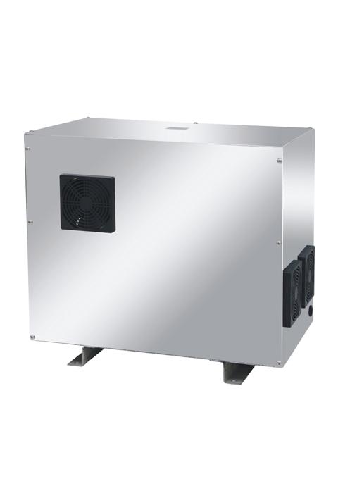 水疗洗浴设备 牛奶浴机