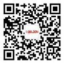1574997679975043622.jpg