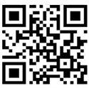 1574997680439041821.jpg