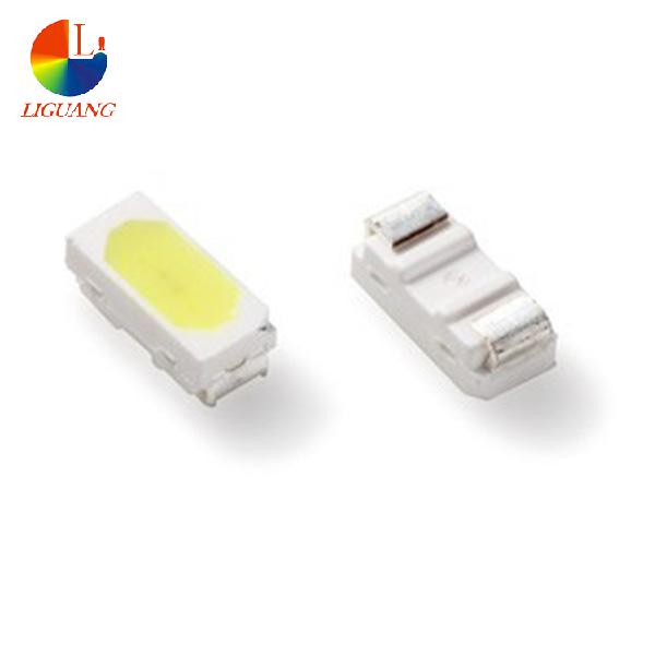 LED貼片燈珠系列