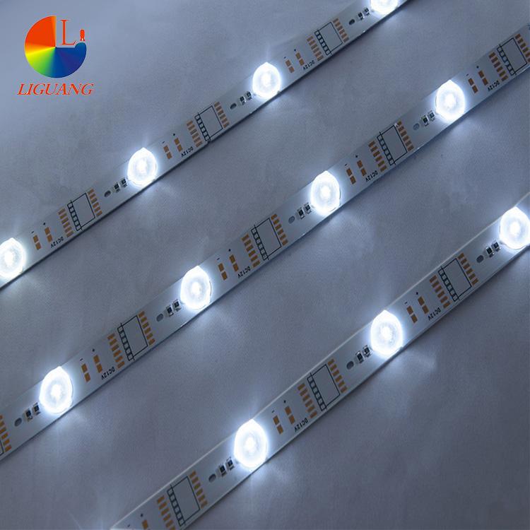 1.5 m light box light strip