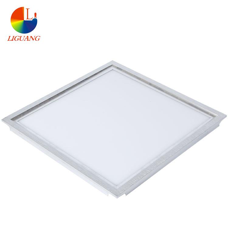3014 panel light