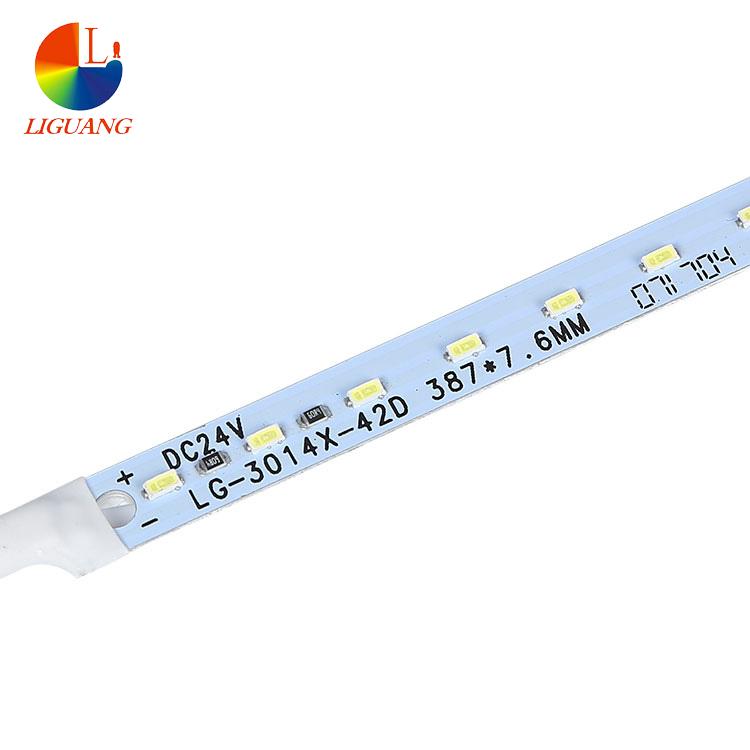 3014  Light Bar