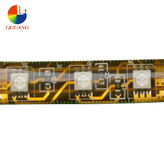 5050-rgb-ip65-01